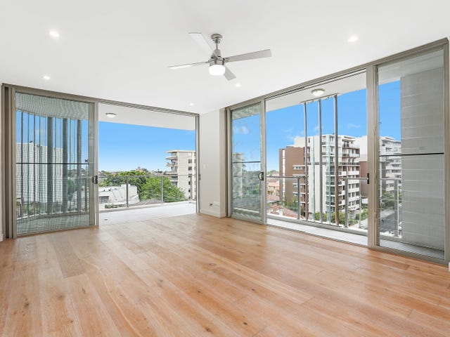 602/33-37 Waverley Street, Bondi Junction, NSW 2022