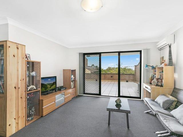 24/344 Pennant Hills Road, Carlingford, NSW 2118
