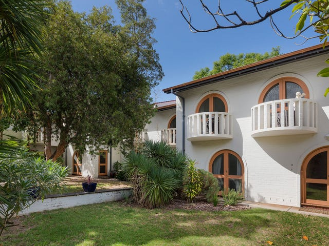 15/120 Osmond Terrace, Norwood, SA 5067