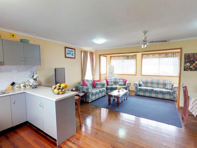 120  Morna Point Road, Anna Bay, NSW 2316