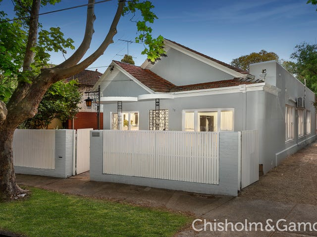 38 Southey Street, Elwood, Vic 3184