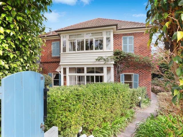 1/60 Wycombe Road, Neutral Bay, NSW 2089