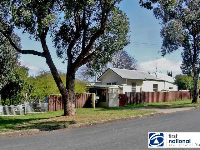 1 Polding Street, Yass, NSW 2582