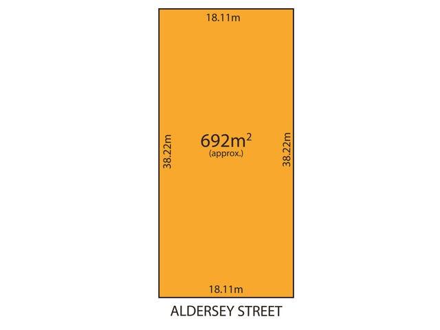 33 Aldersey Street, McLaren Vale, SA 5171