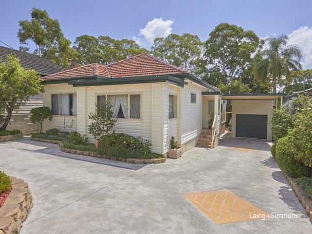 177 Dunmore Street, Wentworthville, NSW 2145