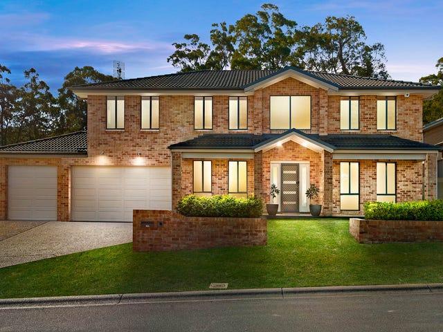 16 Corymbia Street, Croudace Bay, NSW 2280