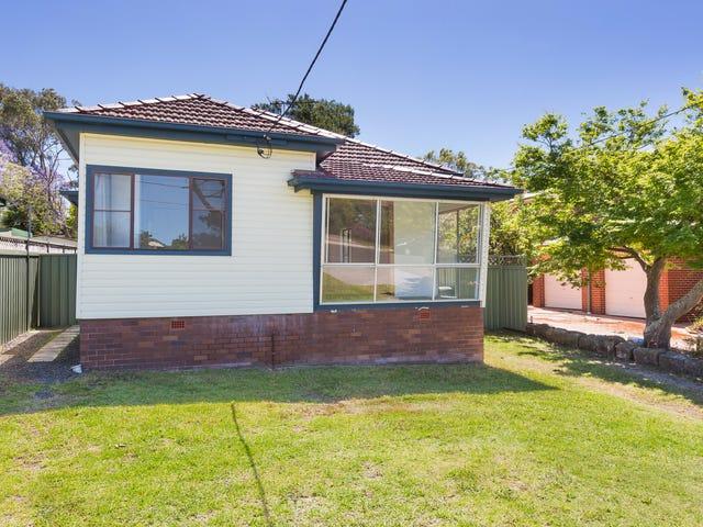 51 Oakwood Street, Sutherland, NSW 2232