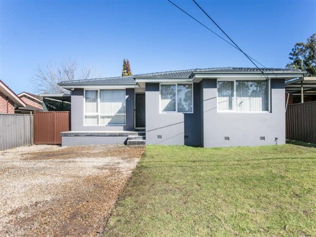 176 Great Western Highway, Colyton, NSW 2760