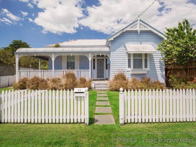 55 Princess Street, Morpeth, NSW 2321