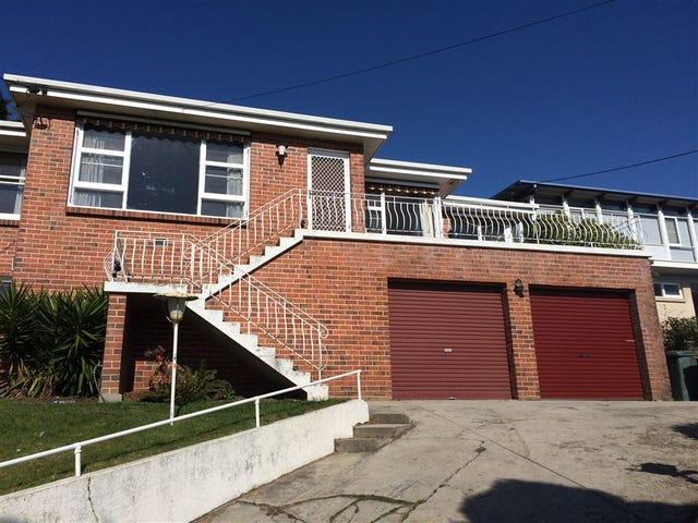 43 Riverside Drive, Riverside, Tas 7250