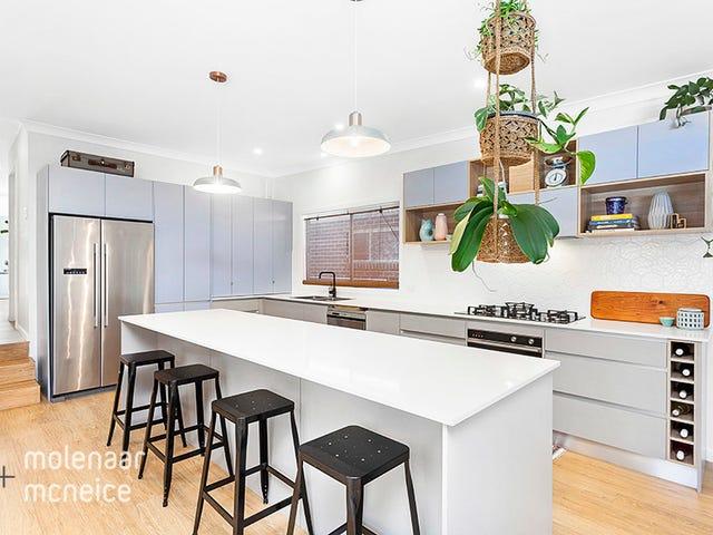 14 Russell Street, Woonona, NSW 2517