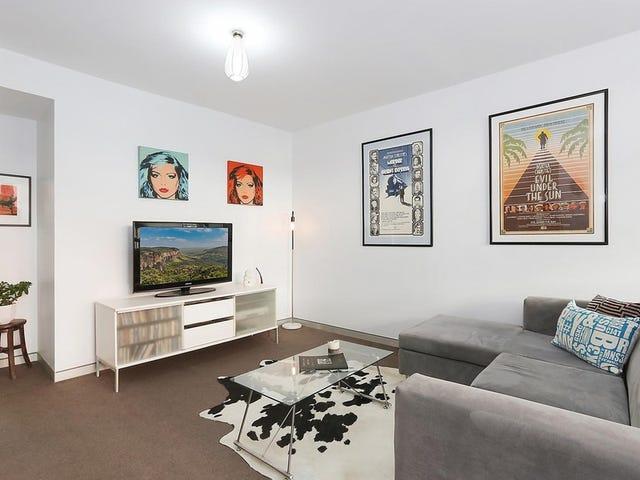 156/37 Morley Avenue, Rosebery, NSW 2018
