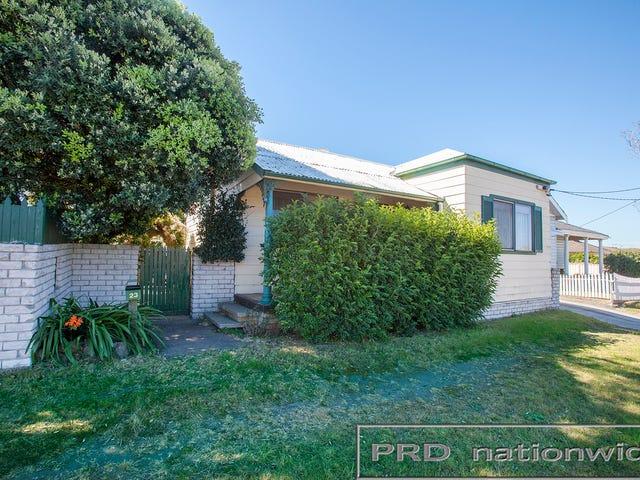 23 First Street, Weston, NSW 2326