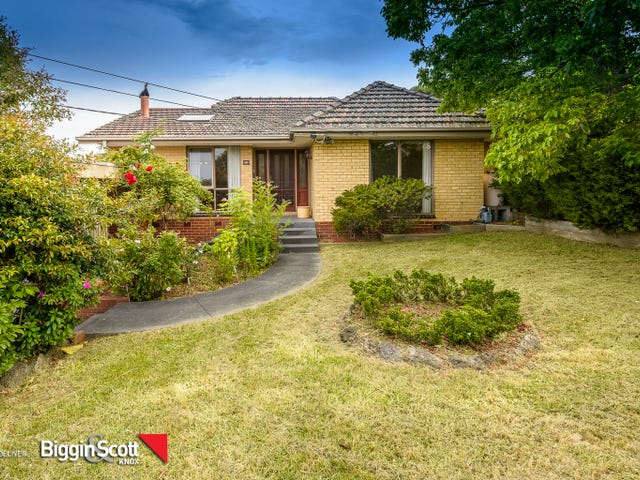 21 Conn Street, Ferntree Gully, Vic 3156