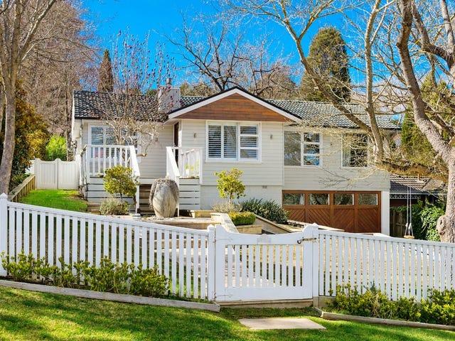 24 Clarke Street, Bowral, NSW 2576