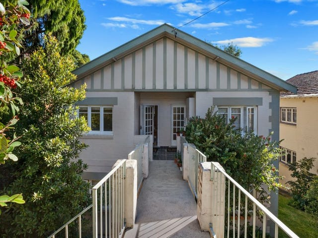 1/100 Macpherson Street, Cremorne, NSW 2090