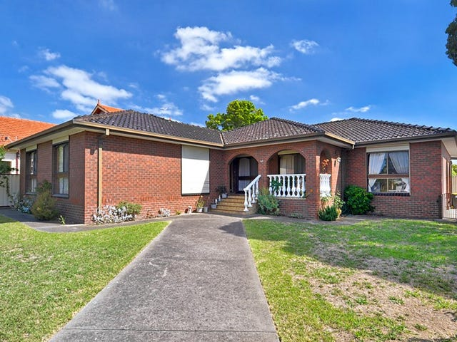 64 Munro Street, Coburg, Vic 3058