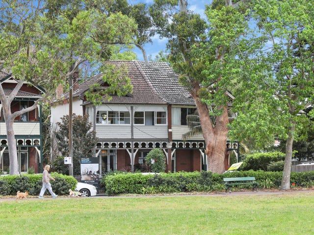 2 Abbey Street, Randwick, NSW 2031