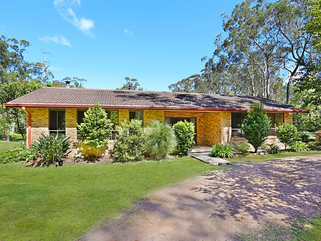 5 Wilga Road, Medowie, NSW 2318