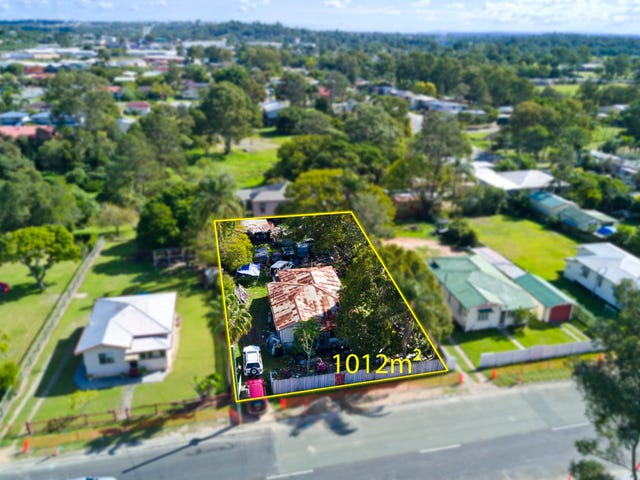 69 Bougainville Street, Beenleigh, Qld 4207
