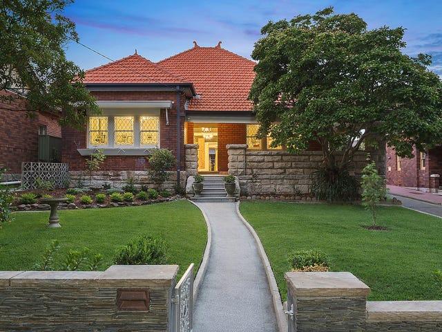 33 Dunmore Street North, Bexley, NSW 2207