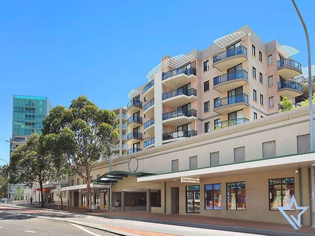 19/478 Church Street, North Parramatta, NSW 2151