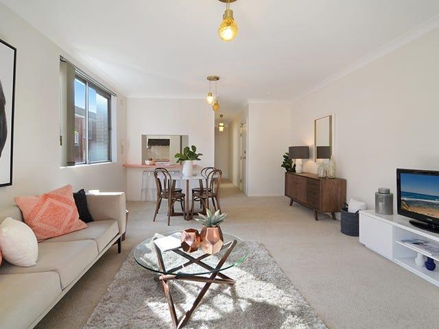 4/61 Garfield Street, Five Dock, NSW 2046