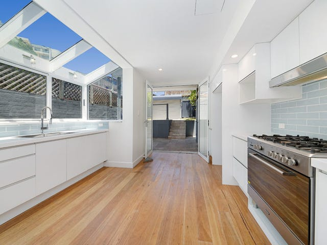 13 Grafton Street, Bondi Junction, NSW 2022