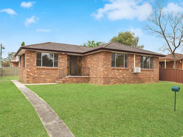 1 Santiago Place, Seven Hills, NSW 2147