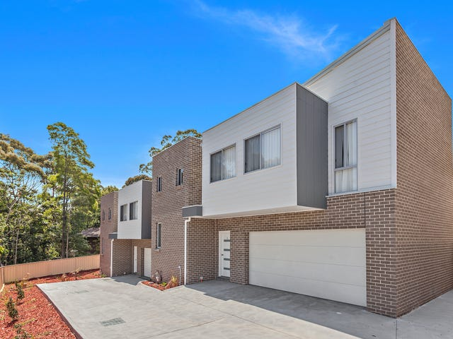 1,2,4/18-20 Armstrong Street, West Wollongong, NSW 2500