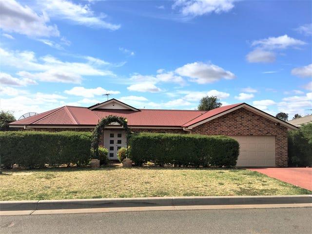 45 Nicholls Street, Griffith, NSW 2680