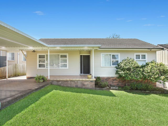 10 Montgomery Road, Carlingford, NSW 2118