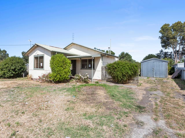 20 Hill Street, Colac, Vic 3250