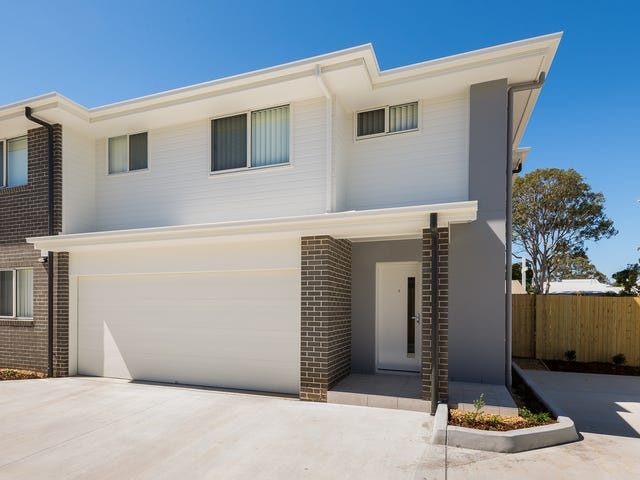 5/35 Freeth Street East, Ormiston, Qld 4160