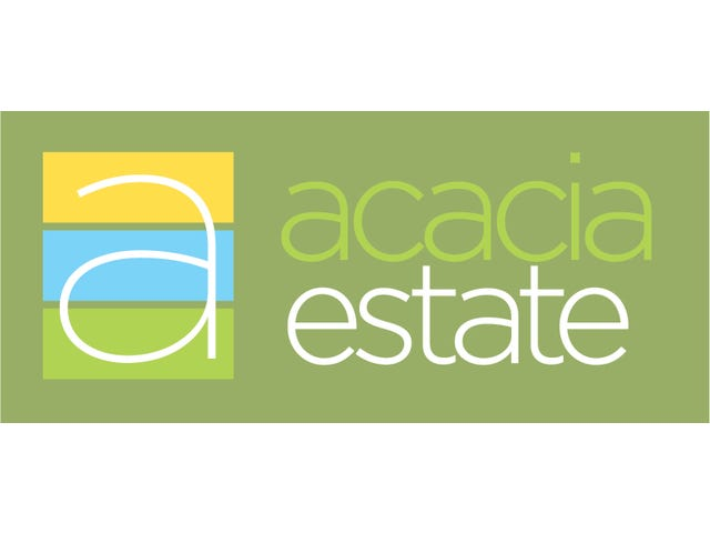 Acacia Estate, Urangan, Qld 4655