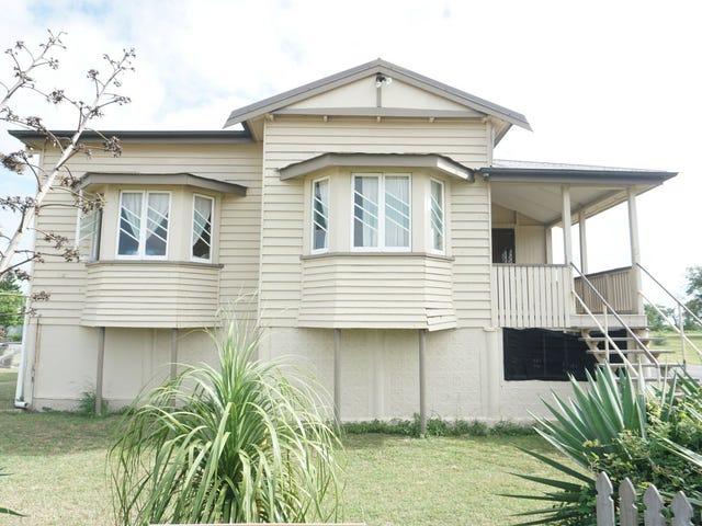 2 George Street, Bowen, Qld 4805