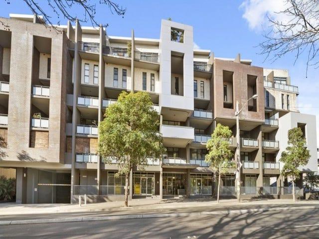 50/52-54 McEvoy Street, Waterloo, NSW 2017