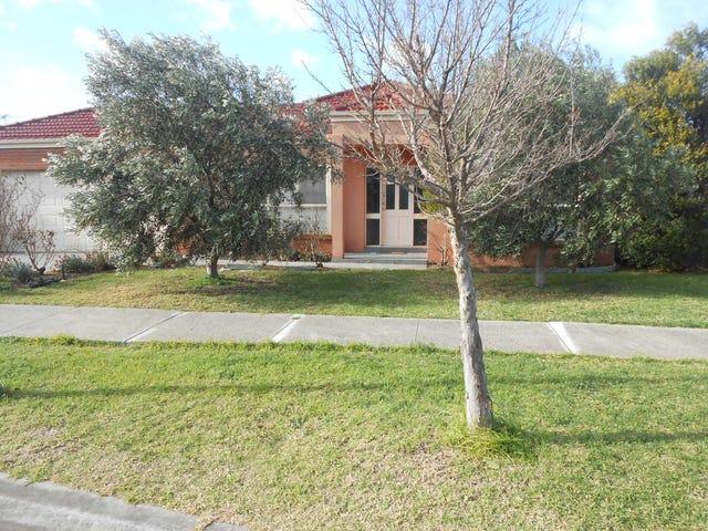 4 Fawkner Place, Caroline Springs, Vic 3023