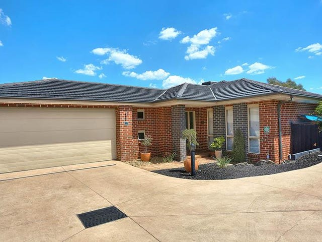 60c Mulduri Crescent, Croydon South, Vic 3136