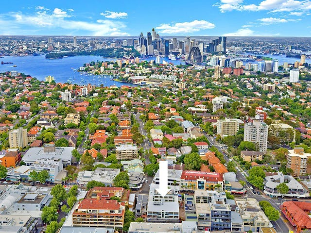 208/138 Military Road, Neutral Bay, NSW 2089
