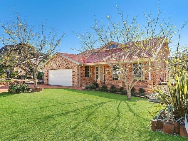 30 Booreea Boulevarde, Cordeaux Heights, NSW 2526