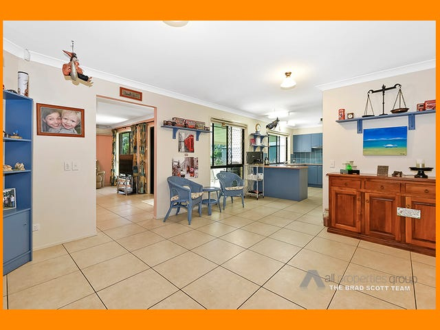 54-56 Red Cedar Crescent, Jimboomba, Qld 4280