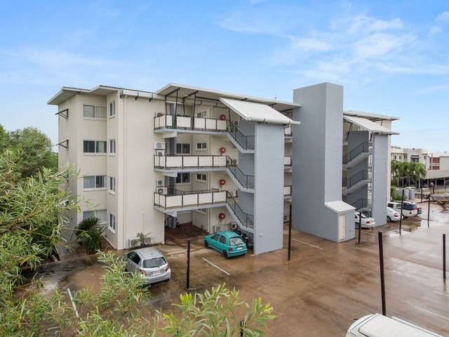 12/7 Brewery Place, Woolner, NT 0820
