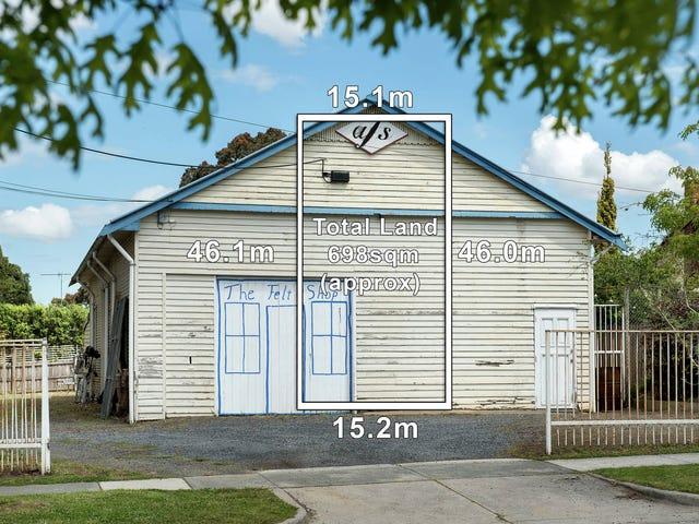 44 Springfield Road, Blackburn, Vic 3130