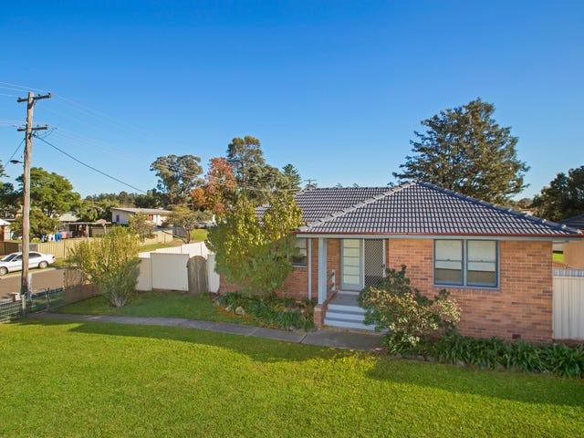 21 Wentworth Avenue, Singleton, NSW 2330