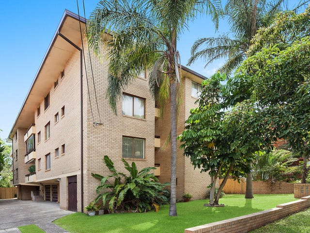 6-8 Liverpool Street, Rose Bay, NSW 2029