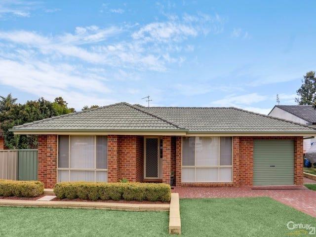 9 Willow Close, Medowie, NSW 2318