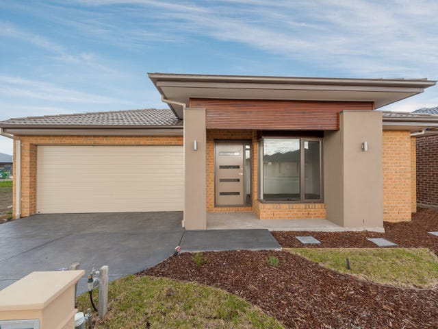 82 Sustainable Drive, Craigieburn, Vic 3064
