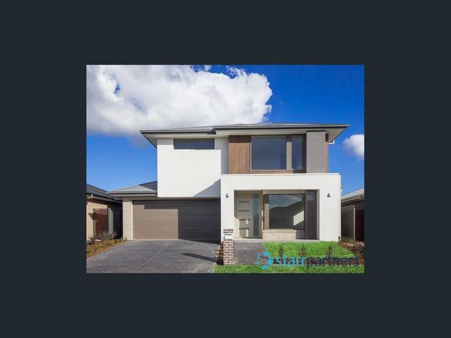 Lot 1352 Hookins Ave, Marsden Park, NSW 2765