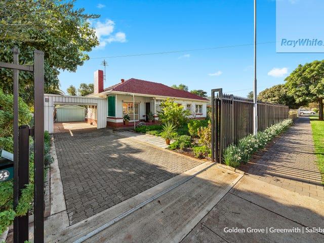 31 Rollison Road, Elizabeth Vale, SA 5112
